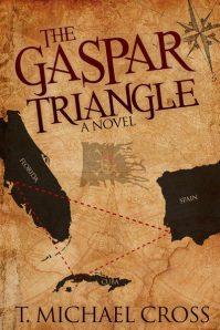 cropped-gaspar-triangle2.jpg